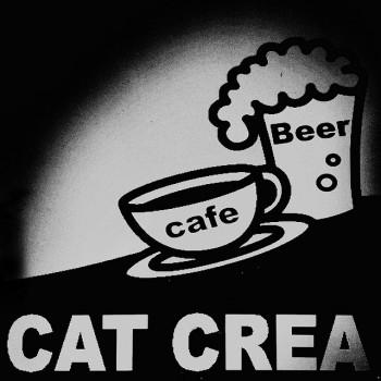 グアム旅行で絶対行きたいおすすめカフェ・レストラン8選!カフェ・キャット・クレア