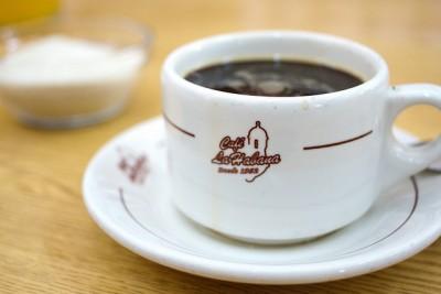 メキシコお土産調査!貰って嬉しい超おすすめ10選!コーヒー