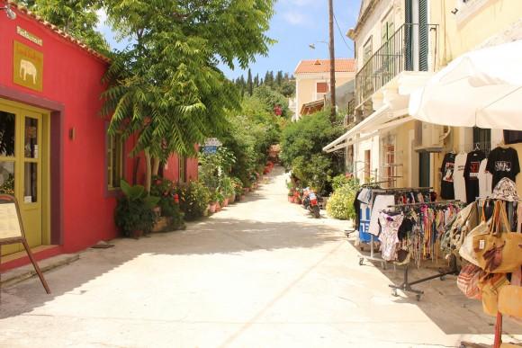 ギリシャへ移住するあなたに知ってほしい7つのお話!