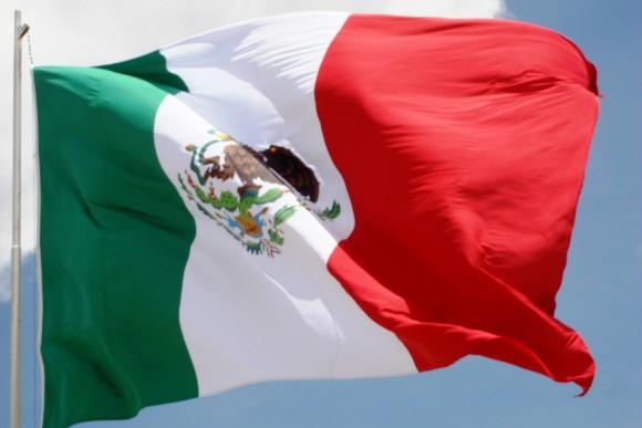 メキシコ国旗を徹底分析!国旗が持つ6つの秘密とは?