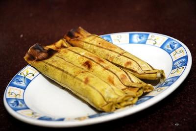 現地で絶対食べたいおすすめマレーシア料理10選!オタオタ