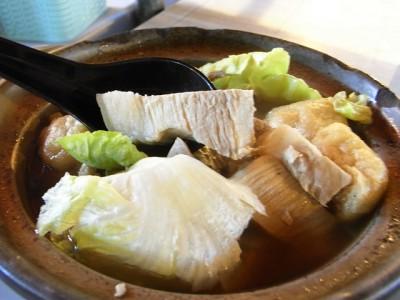現地で絶対食べたいおすすめマレーシア料理10選!バクテー
