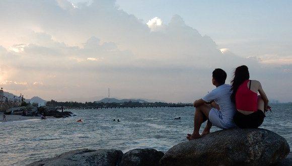 タイ語で「愛してる」の言い方まとめ厳選15フレーズ!