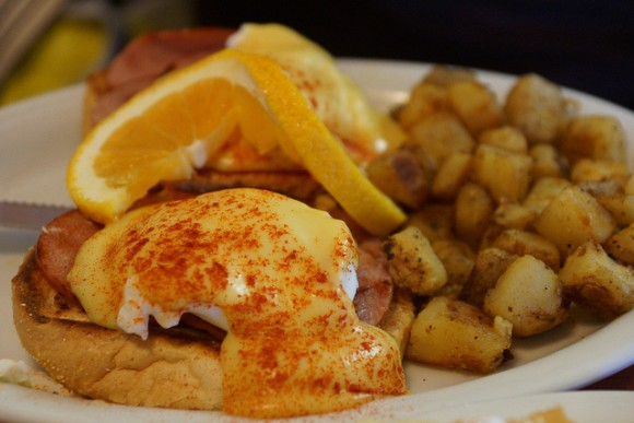 グアム旅行で絶対行きたいおすすめカフェ・レストラン8選!