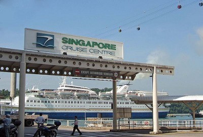 シンガポール在住者のおすすめマニアック観光スポット8選!クルーズ