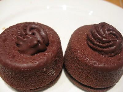 デトロイトのお土産調査!貰って嬉しい超おすすめ10選!Bon Bon Bon Chocolate