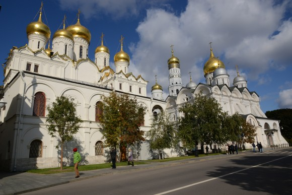 ロシアの葬式・葬儀にまつわる6つの豆知識!