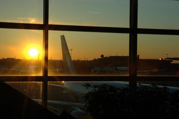 ニューヨークの空港調査!旅行前に知るべき7つの特徴!