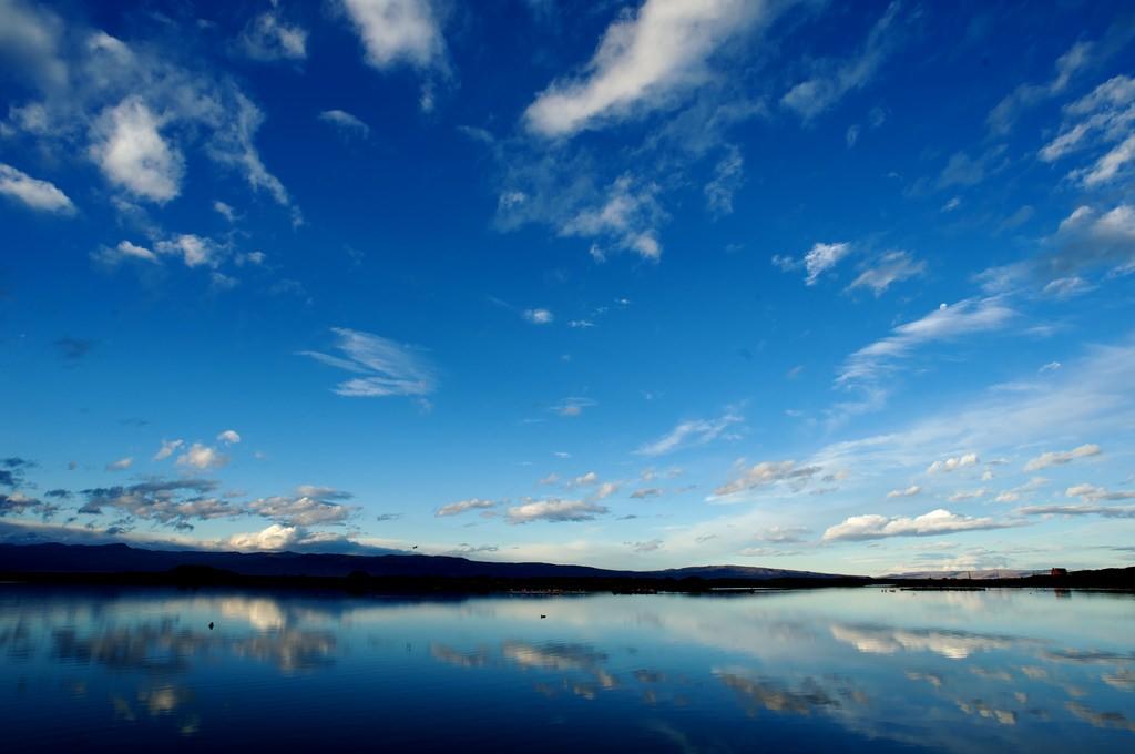 アルゼンチン天気を徹底調査!旅行前に知りたい7つの特徴!