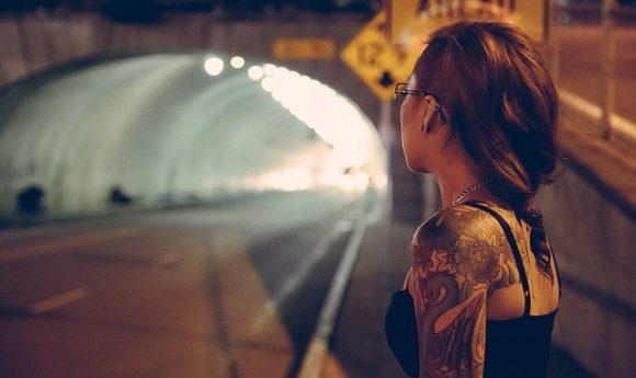 韓国で刺青・タトゥーはどう思われているか調査!