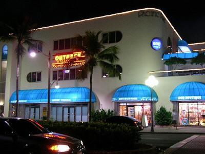グアム旅行で絶対行きたいおすすめカフェ・レストラン8選!アウトバック・ステーキハウス