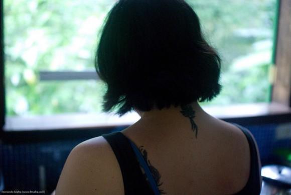 ブラジルで刺青・タトゥーはどう思われているか調査!