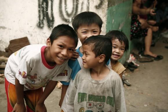 ベトナム人によくある名前を6つのポイントでまとめてみた!