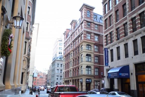 ボストンとの時差を利用して効率よく旅行する7つのコツ!