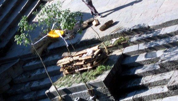 ネパールの葬式・葬儀にまつわる6つの豆知識!