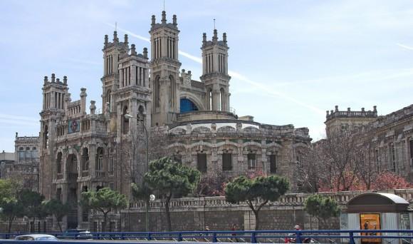 スペインのインフエンザや風邪にまつわる6つの豆知識!