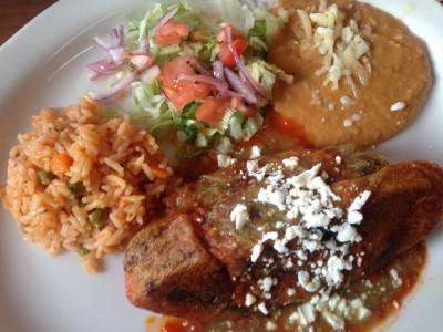 デトロイトで絶対行きたいおすすめカフェ・レストラン10選!El Asador Steakhouse