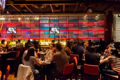 デトロイトで絶対行きたいおすすめカフェ・レストラン10選!Hard Rock Cafe