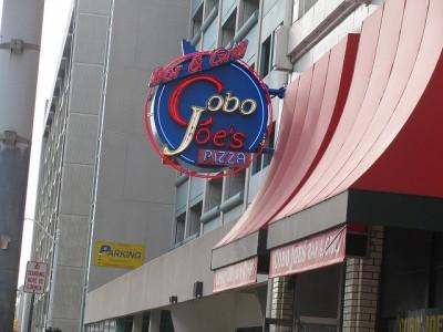 デトロイトで絶対行きたいおすすめカフェ・レストラン10選!Cobo Joe's Sports Bar Grill