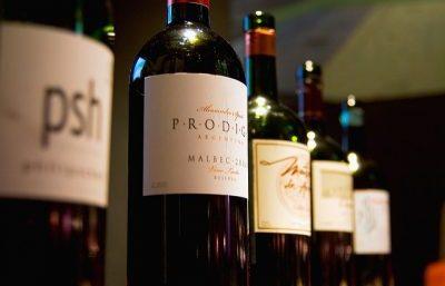 アルゼンチンのお土産調査!貰って嬉しい超おすすめ10選!ワイン