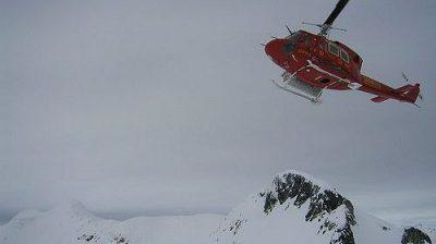 カナダ・ウィスラーで絶対スキーを満喫できる8つのコツとは?ヘリスキー