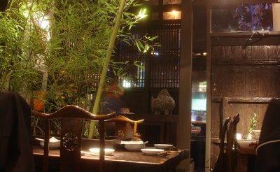 バンクーバーで絶対行きたいおすすめカフェ・レストラン8選!Kingyo