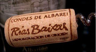 現地で絶対に飲みたいスペインワインおすすめ10選!リアス・バイシャス