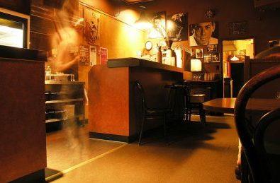 バンクーバーで絶対行きたいおすすめカフェ・レストラン8選!Cheese Cake etc