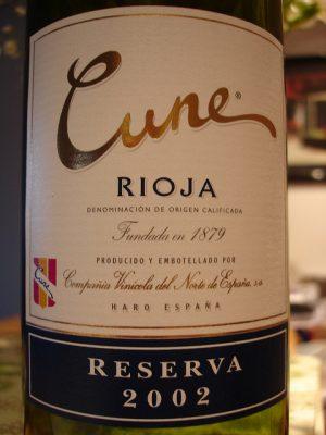 現地で絶対に飲みたいスペインワインおすすめ10選!リオハ