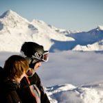 カナダ・ウィスラーで絶対スキーを満喫できる8つのコツとは?