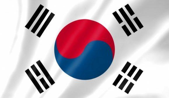 韓国の国旗を徹底分析!国旗が持つ6つの秘密とは?