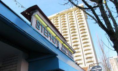 バンクーバーで絶対行きたいおすすめカフェ・レストラン8選!Stephos
