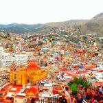 メキシコの物価を徹底分析!旅行前に知るべき7つのポイント!