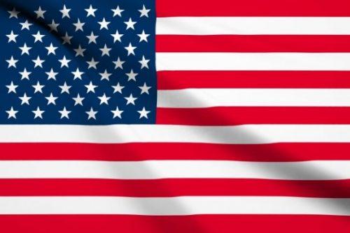 アメリカの国旗を徹底分析!国旗が持つ6つの秘密とは?