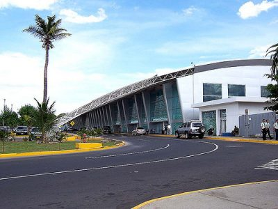 ニカラグア共和国ってどんなトコ?旅行前に押さえたい9つの特徴!アウグスト・セサル・サンディーノ国際空港