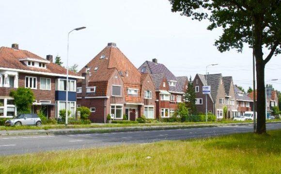 オランダの物価を徹底分析!旅行前に知るべき7つのポイント!