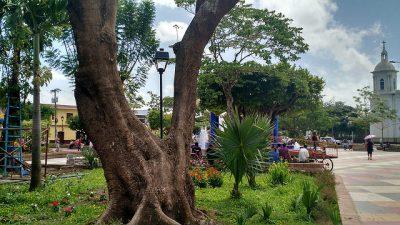 ニカラグア共和国ってどんなトコ?旅行前に押さえたい9つの特徴!エステリ