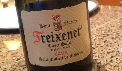 現地で絶対に飲みたいスペインワインおすすめ10選!カヴァ