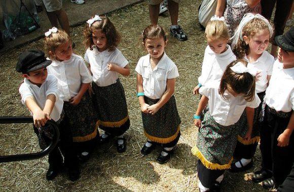 ギリシャ語でよく使う「かわいい」意味の単語10選!