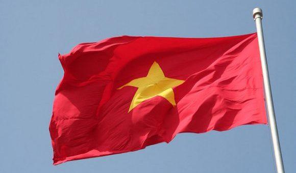 ベトナムの国旗を徹底分析!国旗が持つ6つの秘密とは?