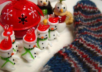 オランダのクリスマスはどんな感じ?6つのおもしろ豆知識!靴下