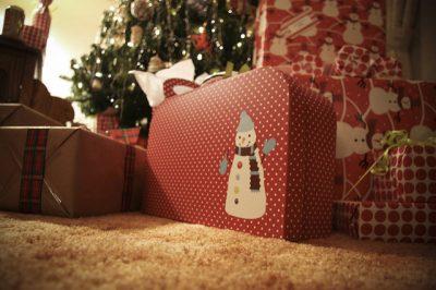 オランダのクリスマスはどんな感じ?6つのおもしろ豆知識!やってくる!