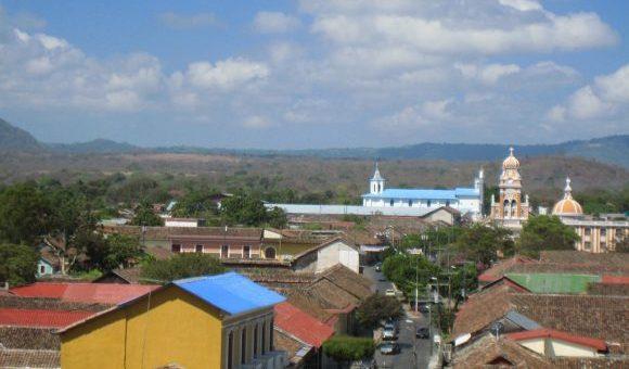 ニカラグア共和国ってどんなトコ?旅行前に押さえたい9つの特徴!