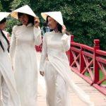 ベトナムのバレンタインデーはどんな感じ?6つのおもしろ豆知識!