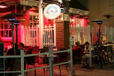 ロサンゼルスで絶対行きたいおすすめカフェ・レストラン8選!