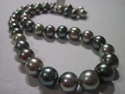 タヒチお土産調査!貰って嬉しい超おすすめ10選!黒真珠