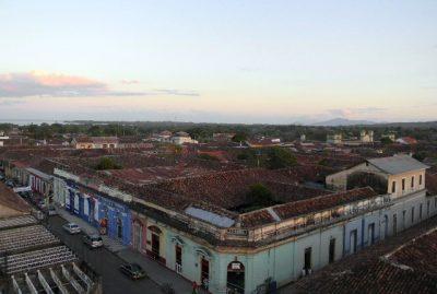 ニカラグア共和国ってどんなトコ?旅行前に押さえたい9つの特徴!街並み