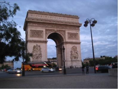 フランスの祝日を徹底分析!どんな日があるか全部教えます!7