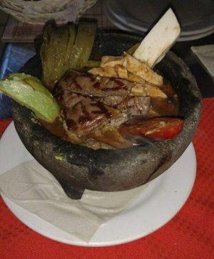 カンクン在住者の絶対おすすめカフェ・レストラン8選!La Destileria