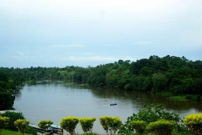 ニカラグア共和国ってどんなトコ?旅行前に押さえたい9つの特徴!サン・ファン河とエル・カスティージョ